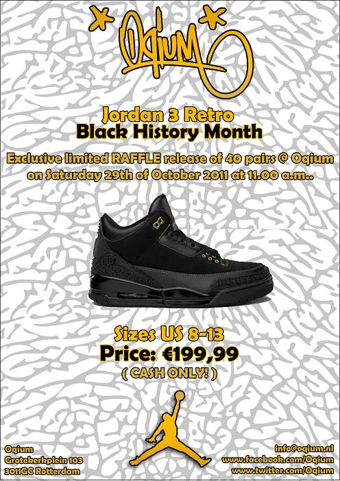 Air-Jordan-III-(3)-Retro-Black-History-Month-Raffle-Release-at-Oqium