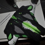 Air-Jordan-V-(5)-Retro-Quai-54-Friends-&-Family-Available-on-eBay-7