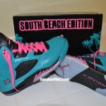 Air-Jordan-V-(5)-Retro-'South-Beach'-Custom-3