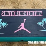 Air-Jordan-V-(5)-Retro-'South-Beach'-Customs-Detailed-Images-2