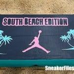 Air-Jordan-V-(5)-Retro-'South-Beach'-Customs-Detailed-Images-2