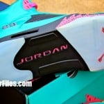 Air-Jordan-V-(5)-Retro-'South-Beach'-Customs-Detailed-Images-5