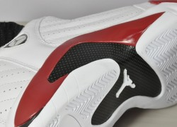 Air-Jordan-XIV-(14)-Retro-White-Black-Varsity-Red-Another-Look-4