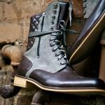 Battlefield-boot-from-Radii-Footwear-2