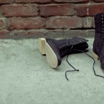 Battlefiel​d-boot-from-Radii-Footwear-3
