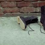Battlefield-boot-from-Radii-Footwear-3