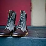Battlefield-boot-from-Radii-Footwear-4
