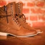 Battlefield-boot-from-Radii-Footwear-5