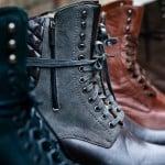 Battlefield-boot-from-Radii-Footwear-6