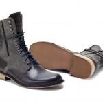 Battlefield-boot-from-Radii-Footwear-8