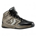 Converse-Defcon-Now-Available-4