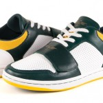Creative-Recreation-Cesario-Lo-Green-Bay-Exclusive-Now-Available-4