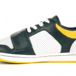 Creative-Recreation-Cesario-Lo-Green-Bay-Exclusive-Now-Available-5