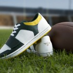Creative-Recreation-Cesario-Lo-Green-Bay-Exclusive-Now-Available-6