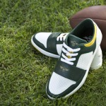 Creative-Recreation-Cesario-Lo-Green-Bay-Exclusive-Now-Available-7