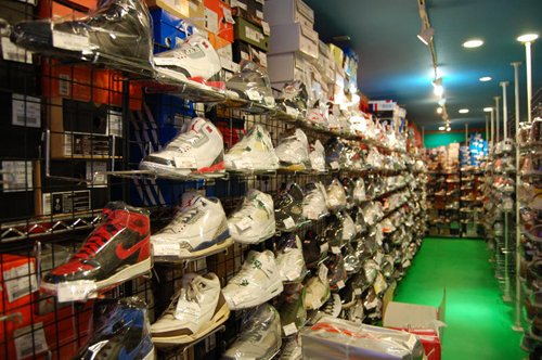Discussion-Whats-Your-Favorite-Sneaker-Shop