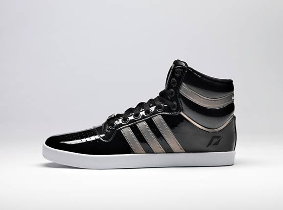 EA-x-adidas-Originals-Need-for-Speed-The-Run-Collaboration-1