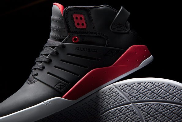 supra-stealth-pack-now-available-4