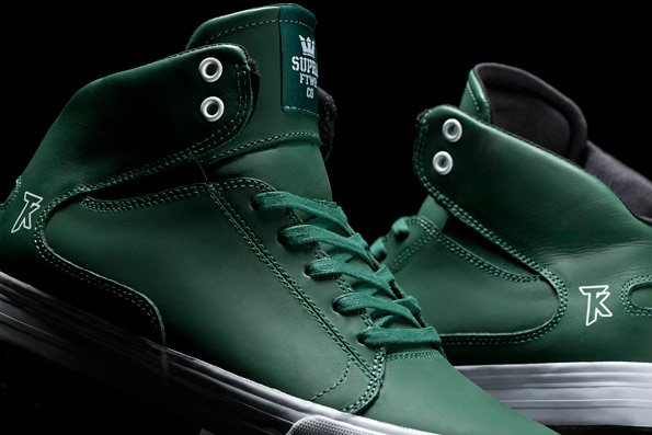 supra-stealth-pack-now-available-3