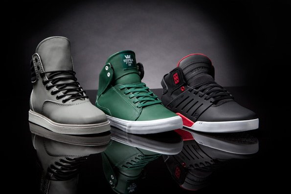 supra-stealth-pack-now-available-1
