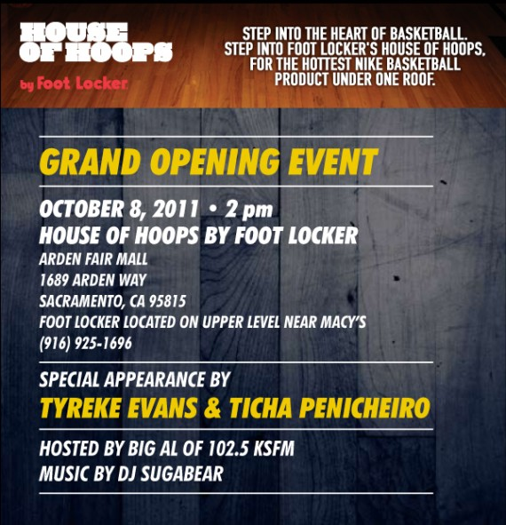 house-of-hoops-Sacramento-Grand-Opening