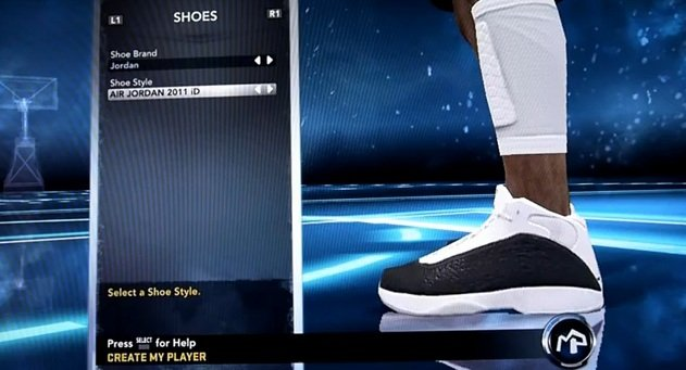 Inside-Look-NBA-2K12-Footwear-Options