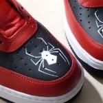 Inside-Look-Proof-Culture's-Flight-Crew-for-Custom-Kicks-3