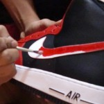 Inside-Look-Proof-Culture's-Flight-Crew-for-Custom-Kicks-5