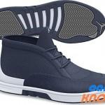 Jordan-12-Clave-Summer-2012-2