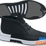 Jordan-12-Clave-Summer-2012-3