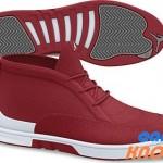 Jordan-12-Clave-Summer-2012-4