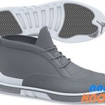 Jordan-12-Clave-Summer-2012-5