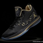 Jordan-CP3.V-Officially-Unveiled-10