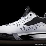 Jordan-CP3.V-Officially-Unveiled-3