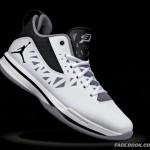Jordan-CP3.V-Officially-Unveiled-4