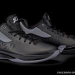 Jordan-CP3.V-Officially-Unveiled-7