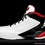 Jordan-Fly-Wade-2-Officially-Unveiled-12