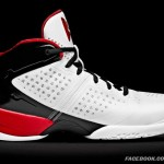 Jordan-Fly-Wade-2-Officially-Unveiled-13