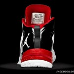 Jordan-Fly-Wade-2-Officially-Unveiled-15