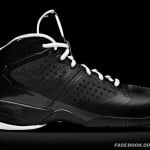 Jordan-Fly-Wade-2-Officially-Unveiled-18