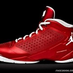 Jordan-Fly-Wade-2-Officially-Unveiled-2