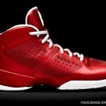Jordan-Fly-Wade-2-Officially-Unveiled-3