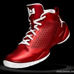 Jordan-Fly-Wade-2-Officially-Unveiled-4