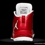 Jordan-Fly-Wade-2-Officially-Unveiled-5