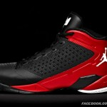 Jordan-Fly-Wade-2-Officially-Unveiled-7