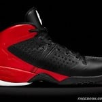 Jordan-Fly-Wade-2-Officially-Unveiled-8