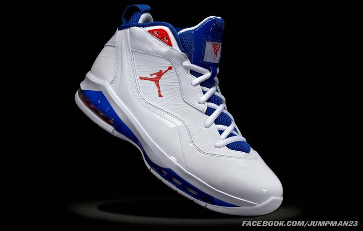 73837307514 LATEST VIDEOS. Jordan Melo M8 - Now Available