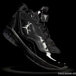 Jordan-Melo-M8-Officially-Unveiled-12