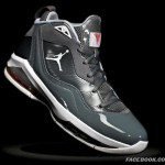 Jordan-Melo-M8-Officially-Unveiled-14