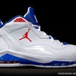 Jordan-Melo-M8-Officially-Unveiled-2